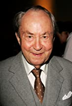 Peter Sallis's primary photo