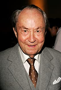 Peter Sallis Picture