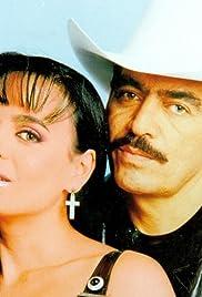Tu Y Yo Joan Sebastian Y Maribel Guardia