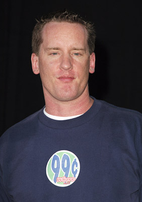 Jeff Anderson at an event for Clerks II (2006)