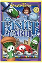 Image of An Easter Carol