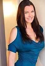 Katarina Leigh Waters's primary photo