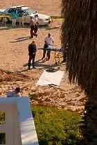 Image of CSI: Miami: Rest in Pieces