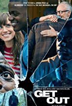 Primary image for Get Out
