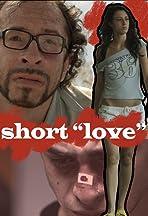 Short Love