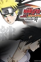 Image of Naruto Shippûden The Movie: Bonds