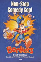 Image of Bonkers
