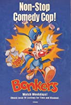 Primary image for Bonkers