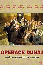 Image of Operation Dunaj