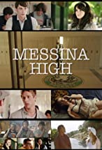Primary image for Messina High