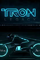 Image of Tron Legacy
