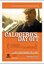 Calogero's Day Off