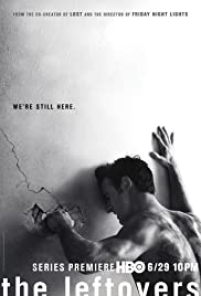 The Leftovers Poster - TV Show Forum, Cast, Reviews
