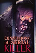 Image of Confessions of a Serial Killer