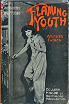 Image of Flaming Youth