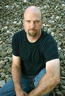 Aktori Donald John Hewitt