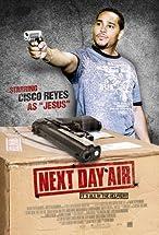 Cisco Reyes's primary photo