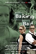 Primary image for Baking Bad