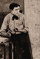 Image of Irving Cummings