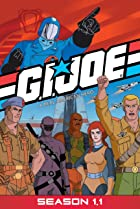 Image of G.I. Joe