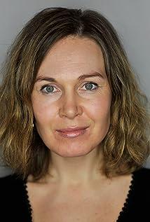 Katarina Launing Picture