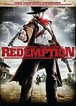 Redemption(2011)