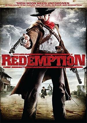 Redemption (2009)