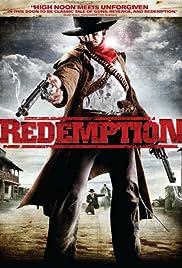 Redemption(2009) Poster - Movie Forum, Cast, Reviews