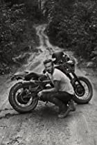 Image of David Beckham: Into the Unknown