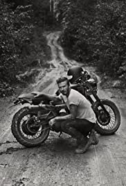 David Beckham: Into the Unknown(2014) Poster - Movie Forum, Cast, Reviews
