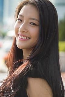 Aktori Yueting Lang