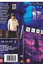 Image of Blank Slate