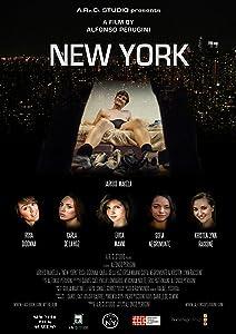 New york cop dvdrip hd 1080p download link | free download new.