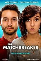 Image of The Matchbreaker
