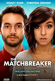 Nonton The Matchbreaker (2016) Film Subtitle Indonesia Streaming Movie Download