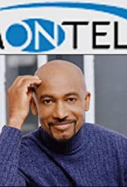 The Montel Williams Show Poster