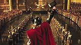 Thor -- Super Bowl Spot