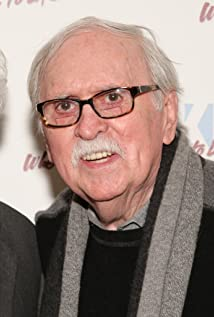 Thomas Meehan Picture