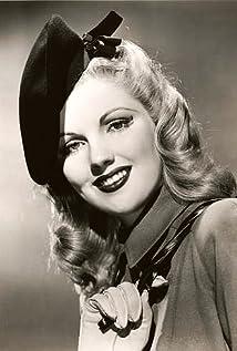 Dolores Moran Picture