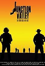 Junction Valley