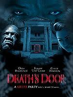 Death s Door(2015)
