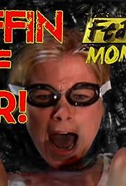 Celebrity Fear Factor 2 Poster