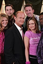 Image of Kelsey Grammer Presents: The Sketch Show