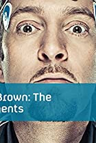 Image of Derren Brown: The Experiments