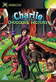 Charlie and the Chocolate Factory (2005) Poster - Movie Forum, Cast, Reviews