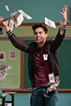 Image of Sam Tsui