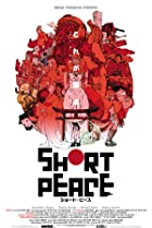 Image of Short Peace