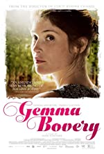 Gemma Bovery(2014)