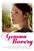 Image of Gemma Bovery