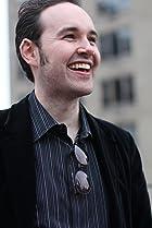 Ian Springer